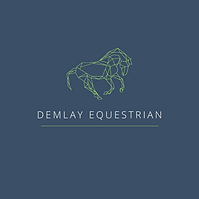 demlay equestrian (4).png