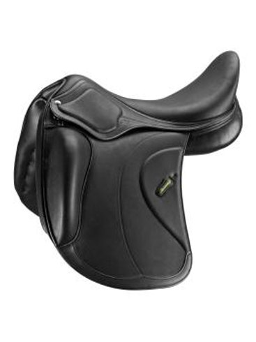 Cortina Siena Dressage Pinerolo