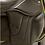 Thumbnail: Amerigo Vega Dressage