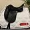 Thumbnail: Equipe Emporio Dressage Pony