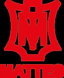 Mattes_Logo_RGB (1).png