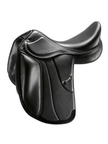 Vega Dressage Special
