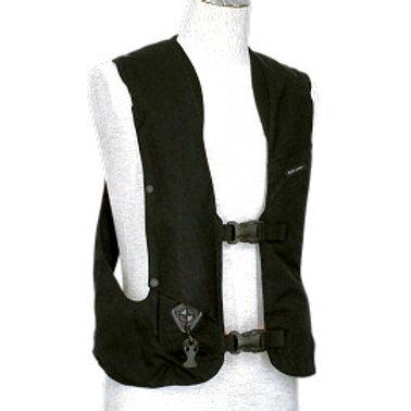 Adult Hit-air vest