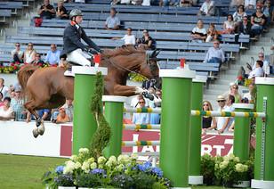 Equestrian Marketing - Why & How!