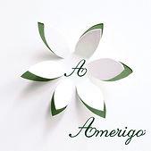 Amerigo Flower.jpg