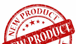 Welcome to Sales & Marketing 101:  Sell Your Product(s) with greater success