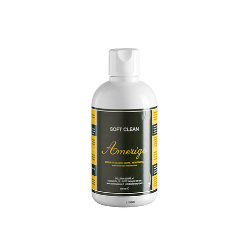 Amerigo Soft Clean 500ml