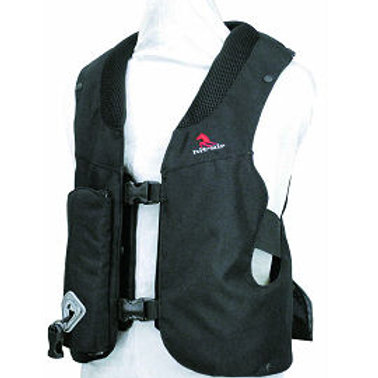 Junior Hit-Air Vest (min weight 25kg)