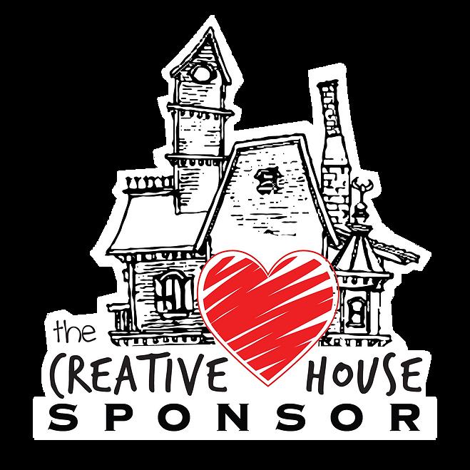 thecreativehouse-giving-logos-01.png