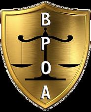 BPOA-logo.png