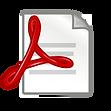pdf-icons-free-icons-12 (1).png