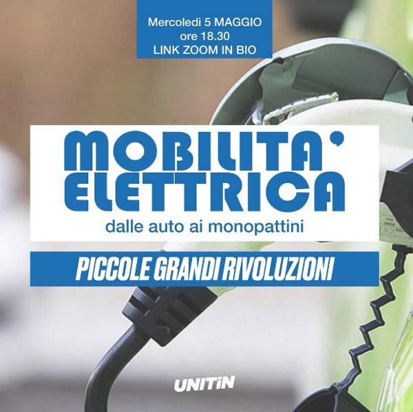 mobilità_elettrica.PNG
