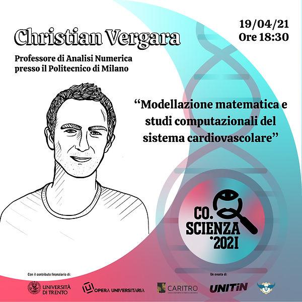 Co_scienza_speaker_vergara (2).jpg