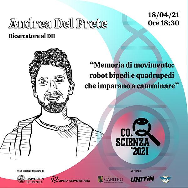 18_04_Andrea del prete.jpg