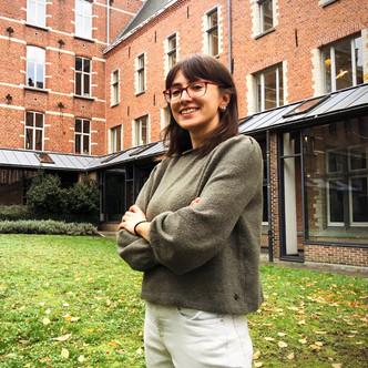 Elisa Beretta