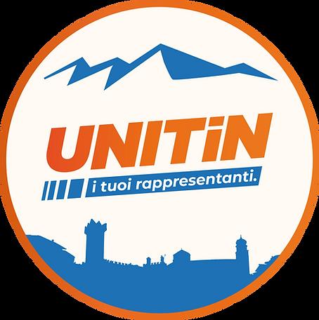 Logo Unitin 2018_logo_SENATO.png