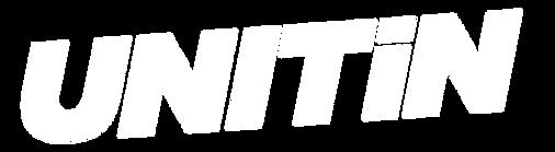 unitin_logo_white_nobar.png