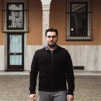 Giorgio Musetti