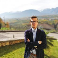 Lorenzo Emer
