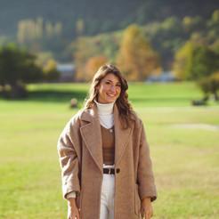 Francesca Grassi