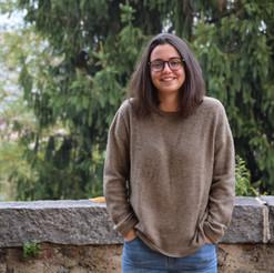 Cecilia Zanazzo