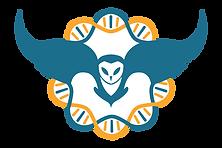 OWL_logo-1.png