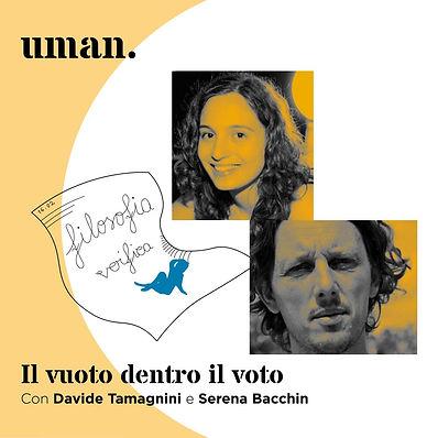 il_vuoto_dentro_il_voto.jpg