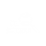 Co-Scienza-logotipo-3.png
