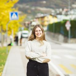 Alessia Saccardo