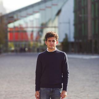 Edoardo Meneghini