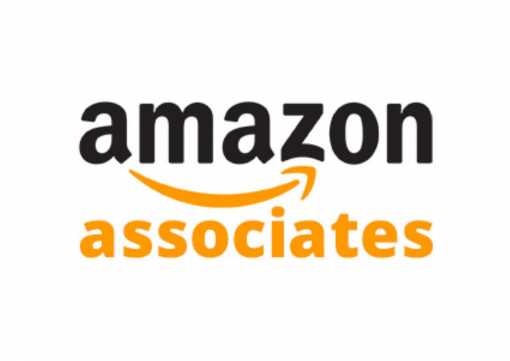 How to Make Money with the Amazon Associates Program