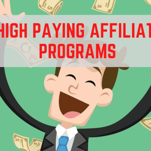 10 Top Art Affiliate Programs for 2020