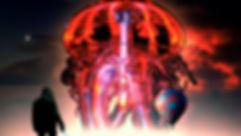 Photoshop-Tutorial-04-Against-Jellyfish-
