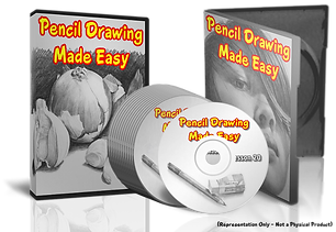 pencil-drawing-made-easy-products-1.png
