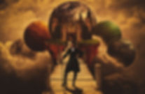 Photoshop-Tutorial-03-The-Dark-Knight-Ca