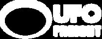 UFO Freight Logo - White.png