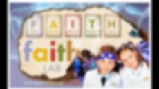 faithlab.png