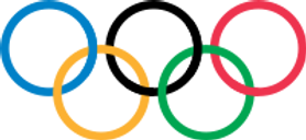 200px-Olympic_rings_without_rims.svg.png