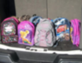 backpackbackpack.jpg
