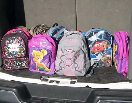 backpackbackpack.jpg