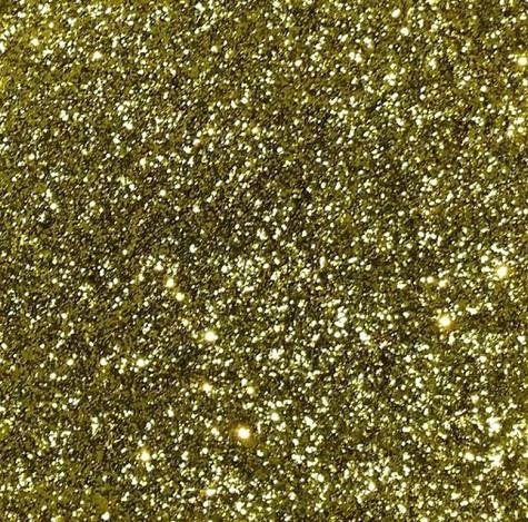 Bakfietsmoeder met glitterhoofd