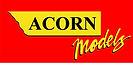 ACORN MODELS W.jpg