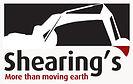 Shearings W.jpg