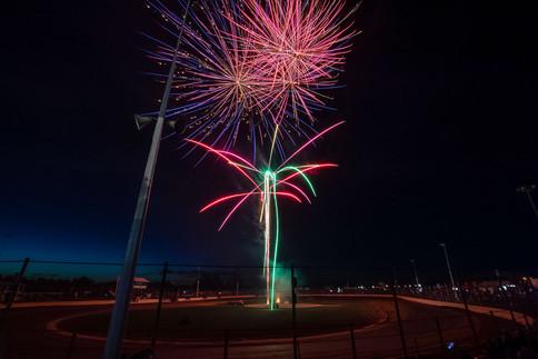 Carnival Fireworks Night-013.jpg