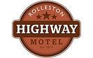 HIGHWAY HOTEL W.jpg
