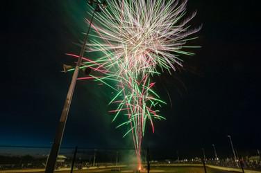 Carnival Fireworks Night-004.jpg