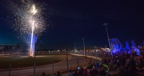 Carnival Fireworks Night-010.jpg