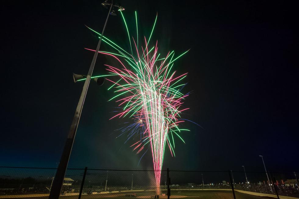 Carnival Fireworks Night-005.jpg