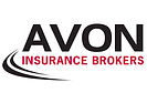 AVON INSURANCE BROKERS W.jpg