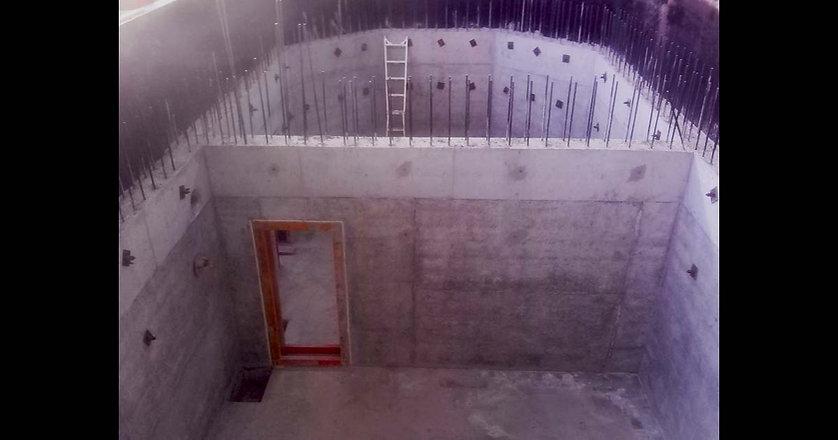 Bunkers Slideshow 01.jpg
